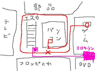 20070126sof04.jpg